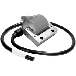 Ignition Coil Universal 6V und 12V