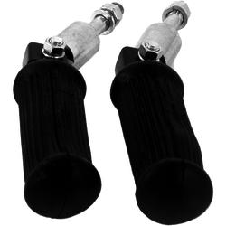 Footpegs universal