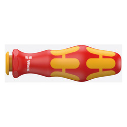 817-Series VDE Kraftform blade-holding handle