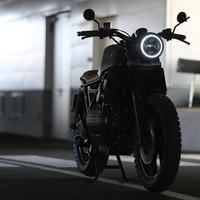 BMW's populaire K100: oorsprong, specificaties en aankooptips!