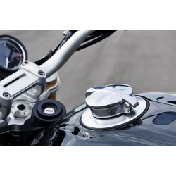 "BMW Monza Benzinedop Set R9T R Nine T - 2.5 """
