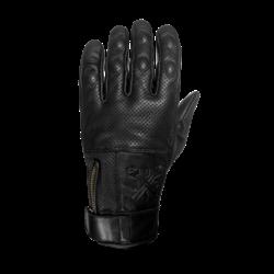 Handschuhe Shaft mit XTM Kevlar