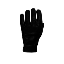 Gloves Fresh with XTM Kevlar