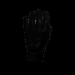 Handschuhe Fresh mit XTM Kevlar