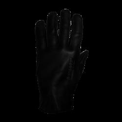 Handschuhe IRONHEAD mit XTM Kevlar