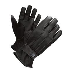 Handschuhe Grinder mit XTM Kevlar