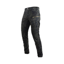 Pantalon cargo Stroker Camouflage CE