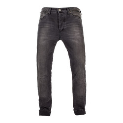Ironhead Jeans Black