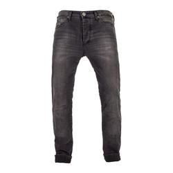 Ironhead Jeans Zwart