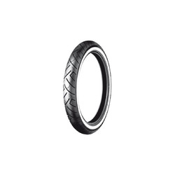 777 Front Tire 130/80-17 (65H) WW TL