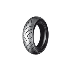 777 Rear Tire 160/80-15 (74H) TL