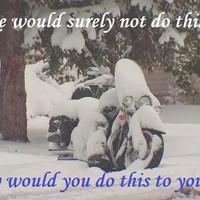 8 Tips: Het winterklaar maken van je motorfiets!