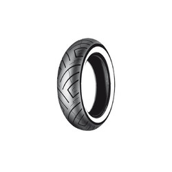 777 Rear Tire 180/70B15 (82H) WW TL RF