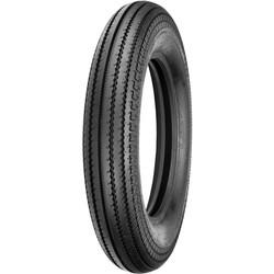E270 Front Tire 3.00-21 (57S) TT RF