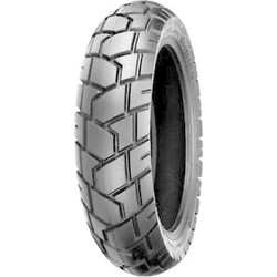 705 Rear Tire 150/70R17 (69H) TL