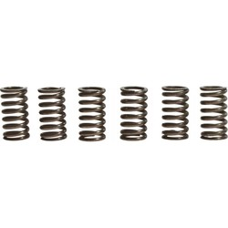 Honda CX500 Clutch springs set