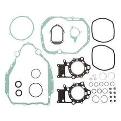 Honda CX500 Gasket set
