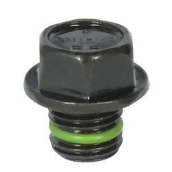 M14X1.5 16 mm oil drain plug Smart-O