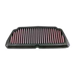 Premium Airfilter for Honda CB 650 SERIES (19-20)