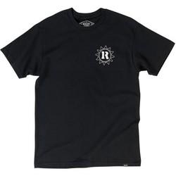 Rouser T-Shirt Black