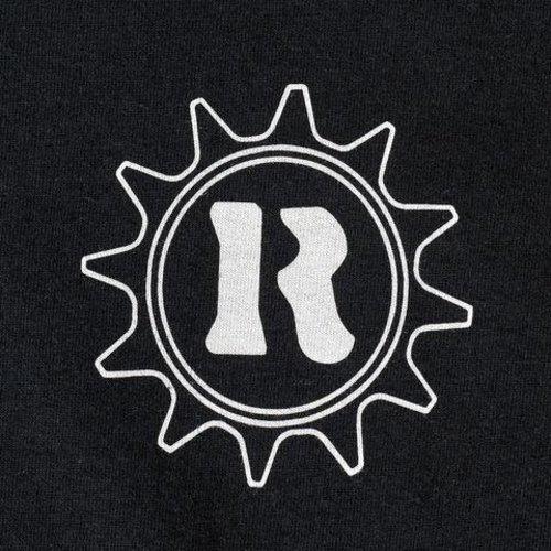 Biltwell Rouser T-shirt zwart