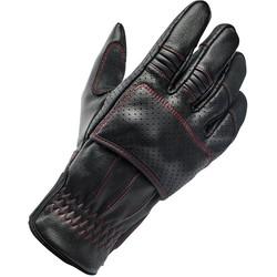 Borrego Handschuhe - Redline