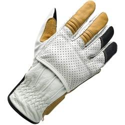 Borrego Handschuhe - Zement