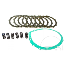 Clutch Repair Kit CB 750/900/1100