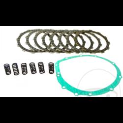 Koppelingsreparatieset CB 750/900/1100