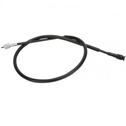 Câble de compteur de vitesse Honda CB CBR CX GL XL