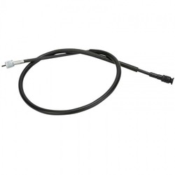 Speedometer Cable Honda CB CBR CX GL XL