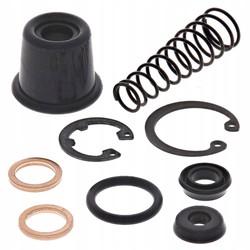 Kit de réparation de maître-cylindre Suzuki / Kawasaki / Honda