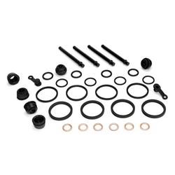 Brake Calliper Repair Kit  Honda CB GL VF