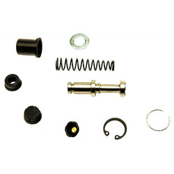 Master Cilinder repair kit Honda CB 400 750