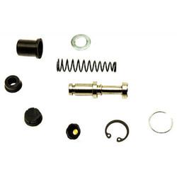 Master Cilinder Reparatursatz Honda CB 400 750