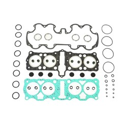 Gasket Set Top End Honda CB750 K/F