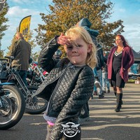 18 april Motorcycles United Event Cancelled due to Covid-19