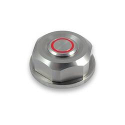 Écrou central BMW avec bouton poussoir 41mm