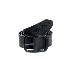 HIMO 1 - Full Grain Leather Belt