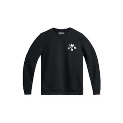 Sweater John Ignition