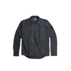 Jacket Capo Cor 01