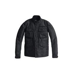 Jacket M65 Cor 01