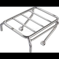 Mini bagagerek Wrenchmonkees GibbonSlap-Style