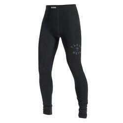 Argo Merino Pants