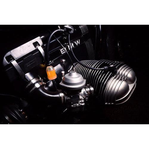BMW R100RT Cafe Racer