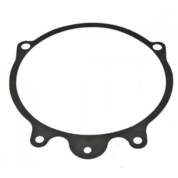 Honda CB650 79-83 Alternator cover gasket