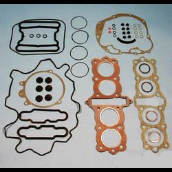 Honda CB650 gasket set complete