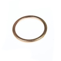 37X45X4MM Honda exhaust gasket