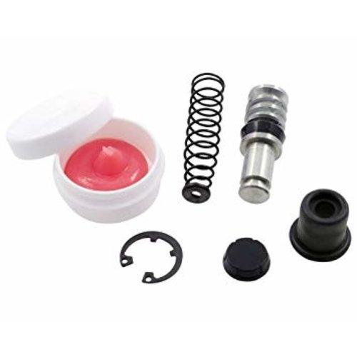 TourMax Kit de réparation maître cylindre de frein Honda Goldwing & CB 750 F