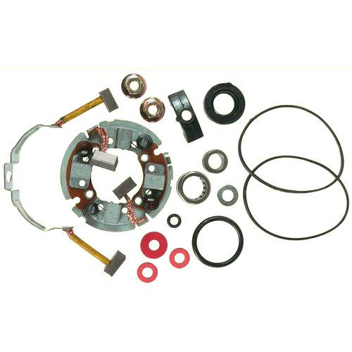 Arrowhead Kit de réparation moteur Honda CB 750